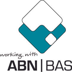 ABNBAS_Logo_Stacked_CMYK_for_printing (1