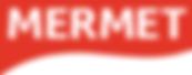 Mermet - Suppliers to Ideal Drape Makers  [IDM}