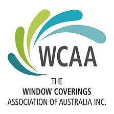 Window Coverings Association of Australia Inc