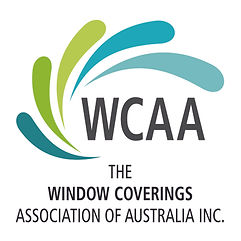 Window Coverings Association of Australia Inc