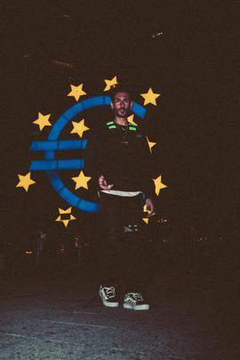 EUROPE X PAPI