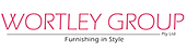 Wortley Group - Supplier to Ideal Drape Makers [IDM}