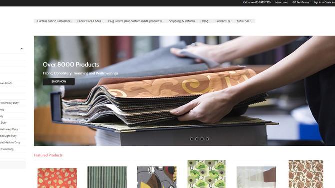 shop.idealdrapemakers.com.au