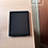 Thumbnail: Apple iPads, mixed models, USA used, A grade