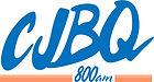 CJBQ-Logo-LG[3994].jpg