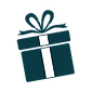 Gift%2520Box_edited_edited.png