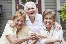 old-women-happy.jpg