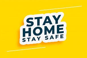 stay-home-safe-motivational-background-c