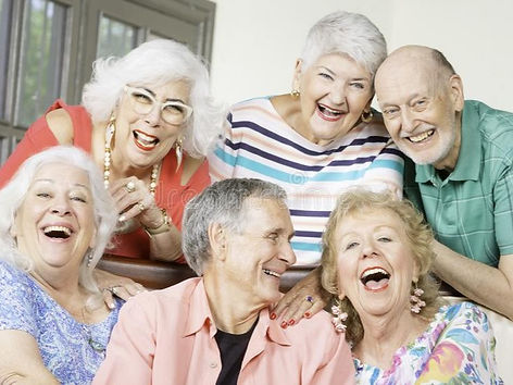 happyseniors_edited.jpg