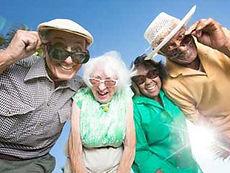 seniors_out-having_fun.jpg