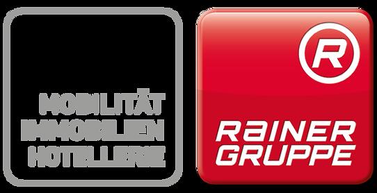 Rainer Gruppe
