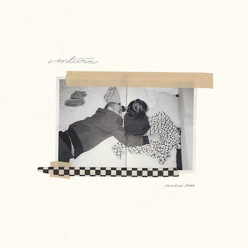 Anderson Paak - Ventura [LP]