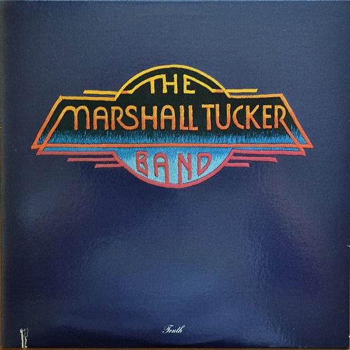 The Marshall Tucker Band - Tenth [LP]