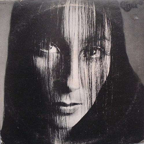Cher - Cher [LP]
