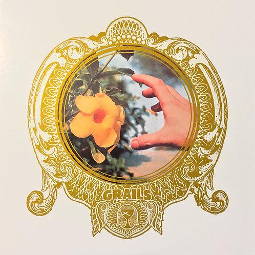 Grails - Chalice Hymnal [2LP]