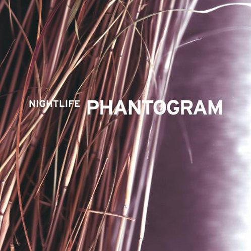 Phantogram - Nightlife [LP]