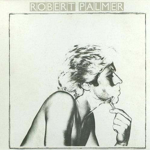 Robert Palmer – Secrets [LP]