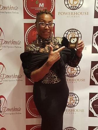 PowerHouse Award_edited.jpg