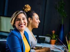 Reconocer el buen desempeño es parte del salario emocional