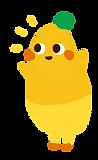 mascotb.png