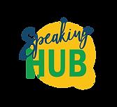 01 Speaking Hub Logo.png