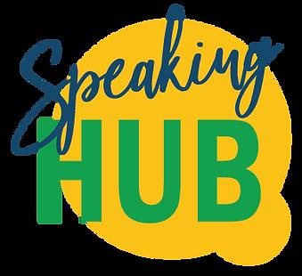 Speaking Hub Logo.png