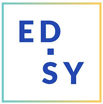 Edsy new logo_edited.jpg
