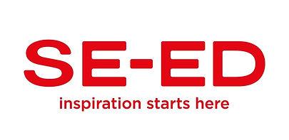 SE-ED Logo_edited.jpg