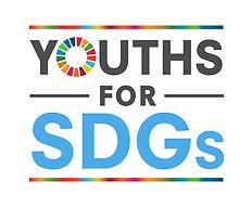 YOUTHS FOR SDGS LOGO-01.jpg
