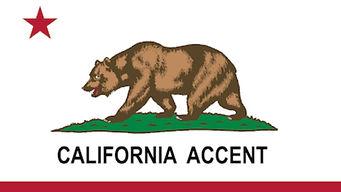 California Accent 225_edited.jpg