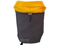 【388】納米刺針防疫背囊  Long-lasting antibacterial coating Backpack