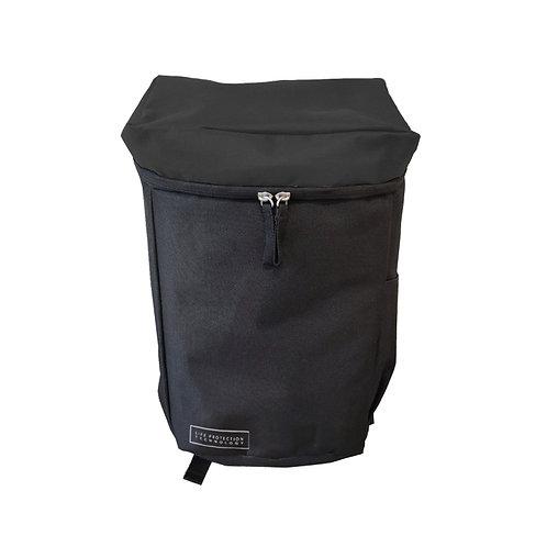 長效除菌塗層背包 (Long-lasting sterilization coating backpack)
