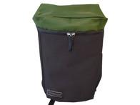 【$388】納米刺針防疫背囊  Long-lasting antibacterial coating Backpack