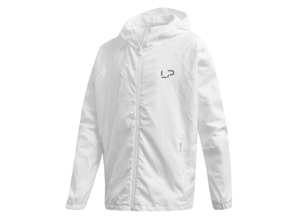 【$340】納米刺針防疫風褸 Long-lasting antibacterial coating Jacket