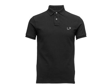 【$280】納米防疫POLO恤 Long-lasting antibacterial coating POLO shirt