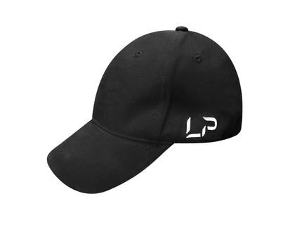 【$180】納米刺針防疫鴨舌帽 Long-lasting antibacterial coating Cap