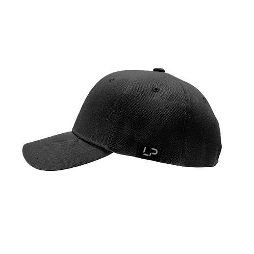 長效除菌塗層鴨舌帽 (Long-lasting sterilization coating cap)