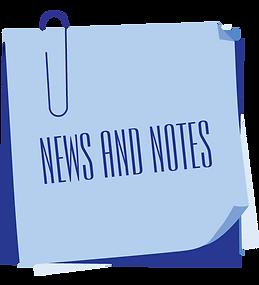 newsandnotespad.png