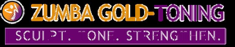 gold-toning-transparent-headline-block3.