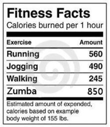 fitness-facts.jpg