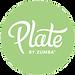 plate-logo-transparent.png