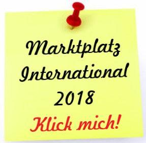 Merkzettel-Klick Marktplatz.jpg