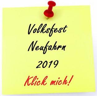 Merkzettel-Klick Volksfest.jpg
