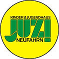 JUZ Logo Original.jpg
