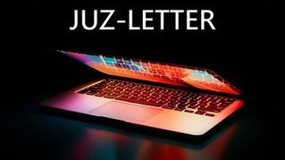 juz-letter.jpg