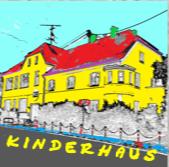 Kinderhaus.PNG