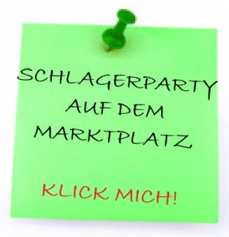 Merkzettel-Klick Schlagerparty.jpg