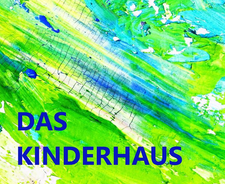 Kinderhaus3.jpg