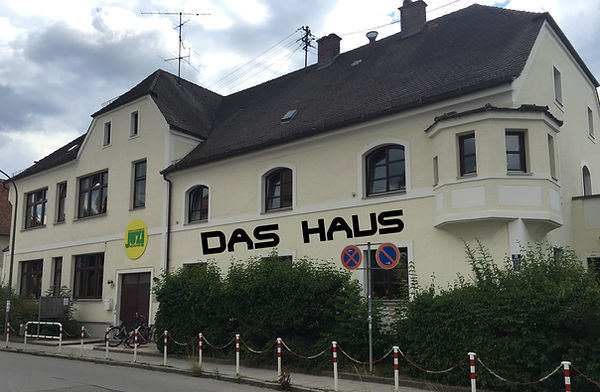 Das HAUS1.jpg