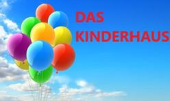 Kinderhaus4.jpg